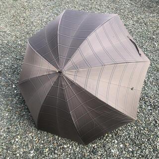 バーバリー(BURBERRY)の即決 BURBERRY バーバリー 長傘(傘)