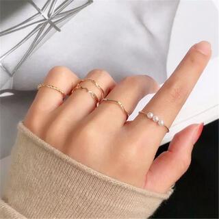 アイパス(IPATH)のリング 指輪(リング(指輪))