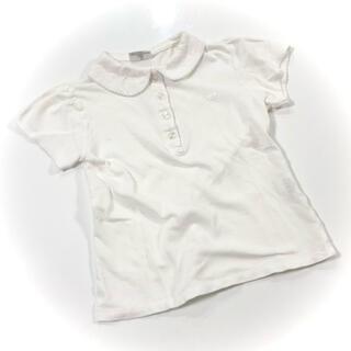ペアレンツドリーム(Parents Dream)の【お受験】ペアレンツドリーム ポロシャツ 120(Tシャツ/カットソー)