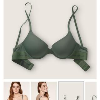 ヴィクトリアズシークレット(Victoria's Secret)の⭐新品未開封⭐Victoria's secret 下着 ブラジャー(ブラ)