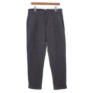 エンジニアードガーメンツ(Engineered Garments)のEngineered Garments スラックス メンズ(スラックス)