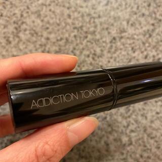 ADDICTION - アディクショングロースティック