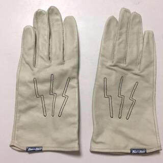 ネイバーフッド(NEIGHBORHOOD)の風民様 専用(手袋)