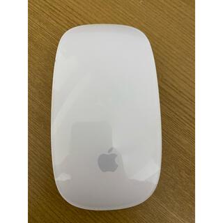 アップル(Apple)のMagic Mouse A1296(PC周辺機器)