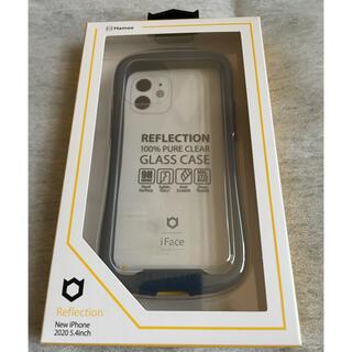 ハイミー(HIMMY)のiPhone12mimi対応 iface REFLECTION(iPhoneケース)