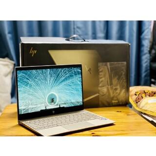 ヒューレットパッカード(HP)の【期間限定価格】HP Envy Laptop i3(ノートPC)