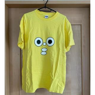 キスマイフットツー(Kis-My-Ft2)のKis-My-Ft2 スクリーマーズ Tシャツ(アイドルグッズ)