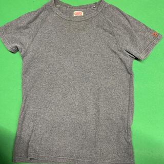 ハリウッドランチマーケット(HOLLYWOOD RANCH MARKET)の定番ハリウッドランチマーケット Tシャツ(Tシャツ/カットソー(半袖/袖なし))