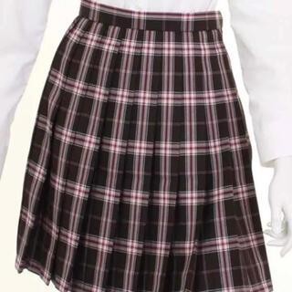 コナミ(KONAMI)のスクール スカート(ミニスカート)