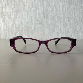agnes b. - おしゃれ老眼鏡 +1.0