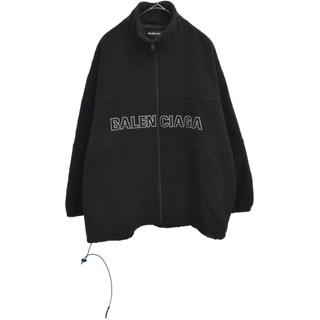 Balenciaga - BALENCIAGA バレンシアガ ジャケット
