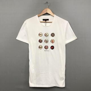 ベンシャーマン(Ben Sherman)の【新品未使用】【タグ付き】ベンシャーマン BenSherman 半袖 Tシャツ(Tシャツ/カットソー(半袖/袖なし))