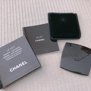 シャネル(CHANEL)のCHANEL◎シャネル◎マッサージュ◎マッサージツール(フェイスローラー/小物)