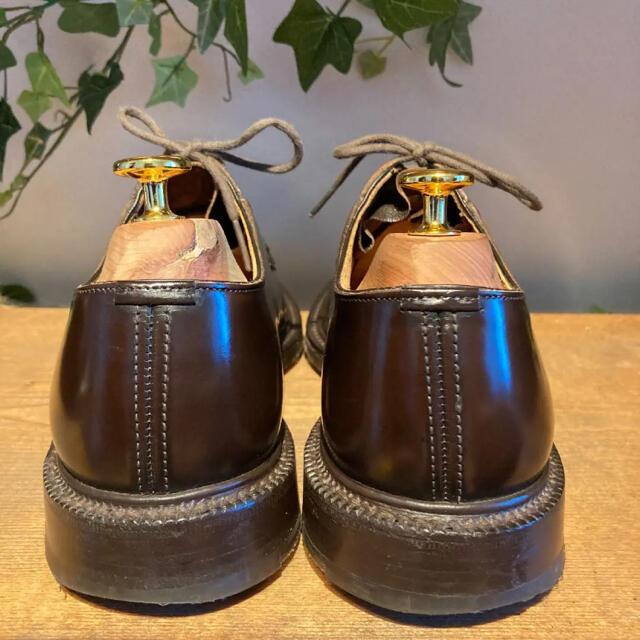 Church's(チャーチ)のchurch's Shannon  UK65F メンズの靴/シューズ(ドレス/ビジネス)の商品写真