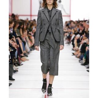 ディオール(Dior)の専用です 未使用に近い ディオール 2020年 パンツ(カジュアルパンツ)
