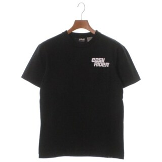 ショット(schott)のSCHOTT Tシャツ・カットソー メンズ(Tシャツ/カットソー(半袖/袖なし))