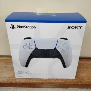 プレイステーション(PlayStation)のPS5 コントローラー(その他)