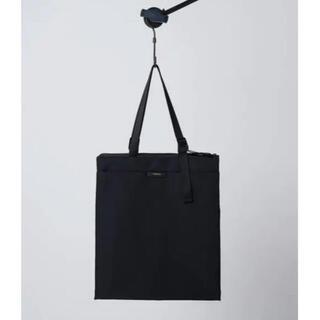 コートエシエル(cote&ciel)の【Cote&Ciel/コートエシエル】salm/トートバッグ 定価 31900円(トートバッグ)