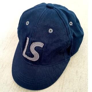 ルース(LUZ)のルースイソンブラ 帽子 キャップ フットサル サッカー アスレタ スボルメ(その他)