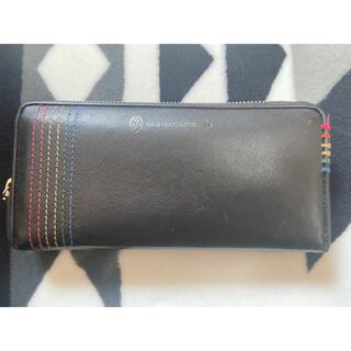 カステルバジャック(CASTELBAJAC)のCASTELBAJACの財布(長財布)