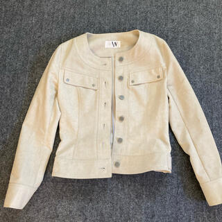 ロートレアモン(LAUTREAMONT)のジャケット(その他)