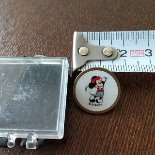 ディズニー(Disney)のミッキーマウス マーカー?(その他)