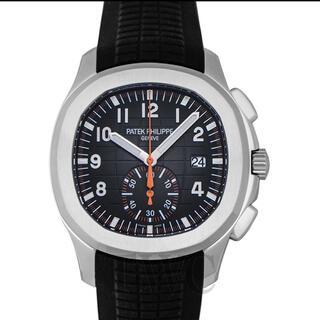 パテックフィリップ(PATEK PHILIPPE)のたてま様専用②(腕時計(アナログ))