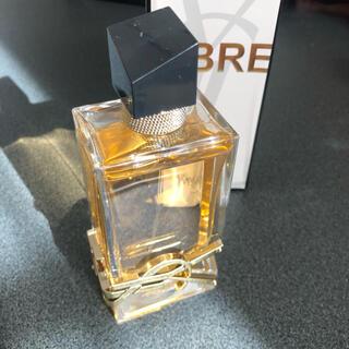 イヴサンローランボーテ(Yves Saint Laurent Beaute)のイヴ サンローラン 香水 リブレ 90ml(ユニセックス)