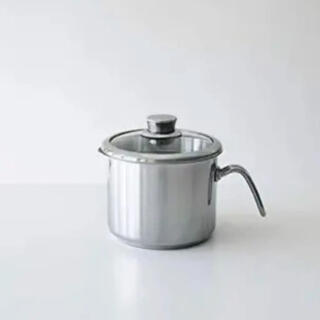 マイヤー(MEYER)のマイヤークックマルチポット(鍋/フライパン)