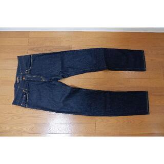 アンドリューマッケンジー(ANDREW MACKENZIE)のAndrew MacKenzie jeans アンドリュー マッケンジー デニム(デニム/ジーンズ)