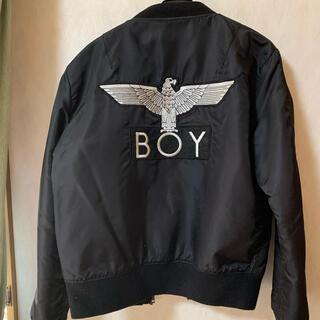 Boy London - BOY-LONDON ma-1