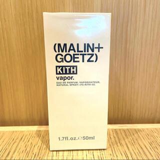 シュプリーム(Supreme)のKith Malin + Goetz Vapor 香水 トッティー様(ユニセックス)