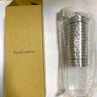 タリーズコーヒー(TULLY'S COFFEE)のタリーズ コーヒーミル(調理道具/製菓道具)