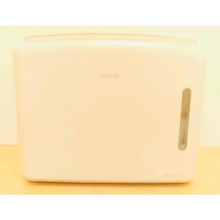 サンヨー(SANYO)の☆サンヨー フィルター気化式加湿器☆(加湿器/除湿機)
