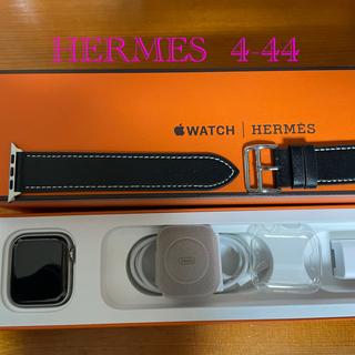 エルメス(Hermes)のゆーさん専用‼️Apple watch HERMES (腕時計(デジタル))