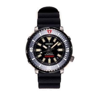 ネイバーフッド(NEIGHBORHOOD)のKreme様専用 セイコー ネイバーフッド プロスペックス(腕時計(アナログ))