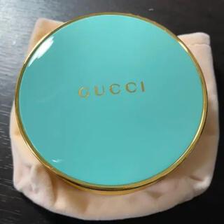 グッチ(Gucci)の2020 GUCCI ブロンジングパウダー01(フェイスパウダー)