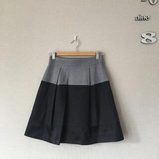 ブラーミン(BRAHMIN)のブラーミン スカート(ひざ丈スカート)