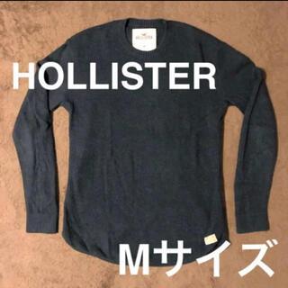 公式 ホリスター