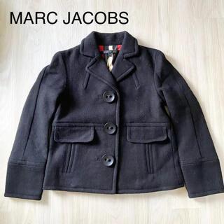 マークジェイコブス(MARC JACOBS)のMARC JACOBS マークジェイコブス ジャケット コート(その他)