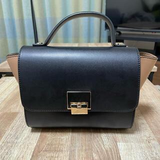 ナチュラルビューティーベーシック(NATURAL BEAUTY BASIC)のハンドバッグ 結婚式 ミニバッグ 綺麗め(ハンドバッグ)