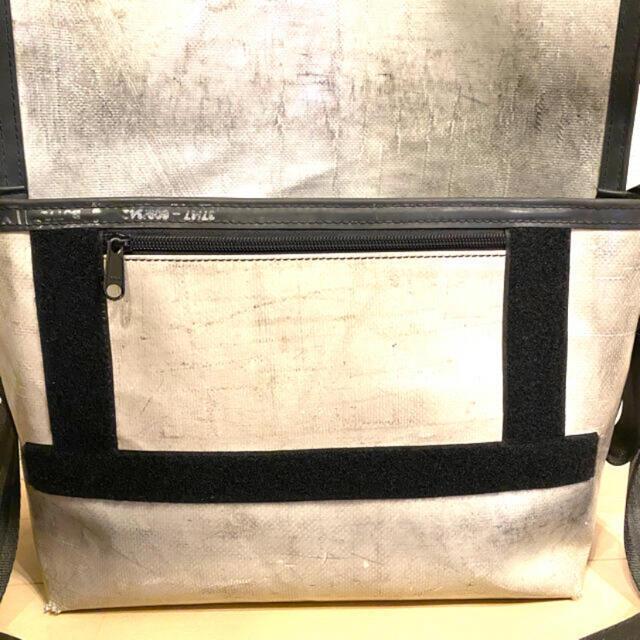 FREITAG(フライターグ)のフライターグ メッセンジャーバック メンズのバッグ(メッセンジャーバッグ)の商品写真