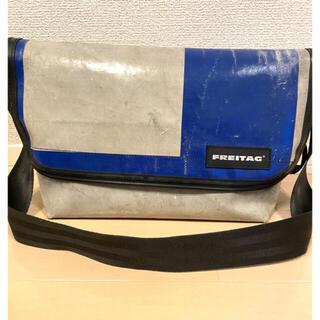 FREITAG - フライターグ メッセンジャーバック