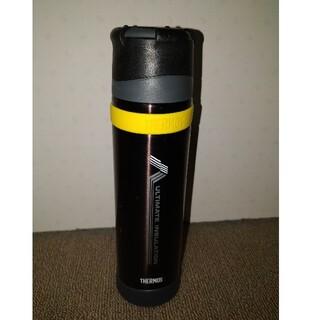 THERMOS - 山専用サーモスボトル900ml THERMOS サーモス ステンレスボトル 山専