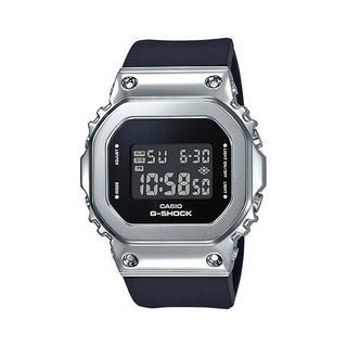 ユニセックス 小型 軽量 カップル Gショック ジーショック カシオ(腕時計(デジタル))