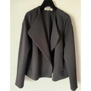 ENFOLD - エンフォルド enfoldジャケット