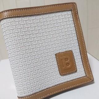 バリー(Bally)のBALLY 折財布(財布)