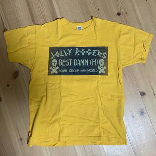 トイズマッコイ(TOYS McCOY)のToys McCOY TEE  【TMC 1830】(Tシャツ/カットソー(半袖/袖なし))