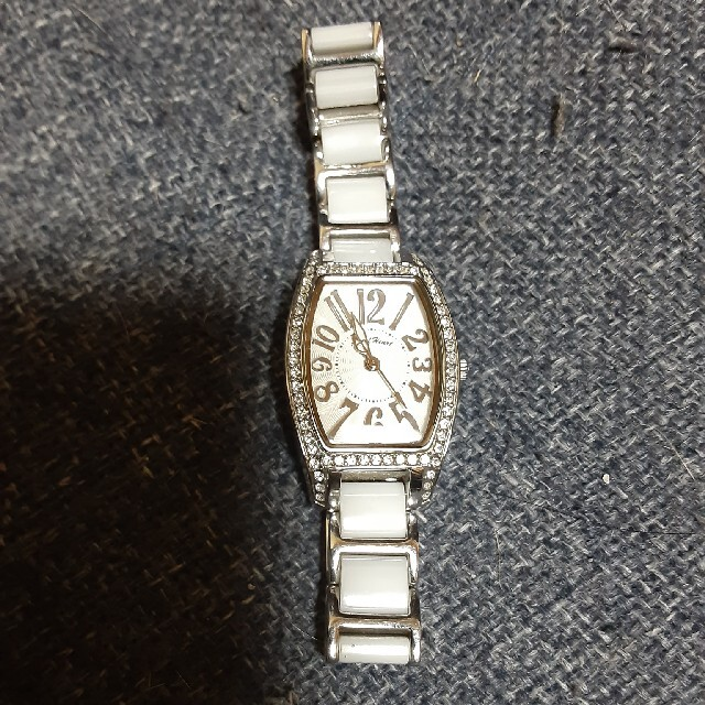Angel Heart(エンジェルハート)のangel heart  腕時計 レディースのファッション小物(腕時計)の商品写真
