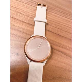 ガーミン(GARMIN)のGarmin vivomove 3s(腕時計)